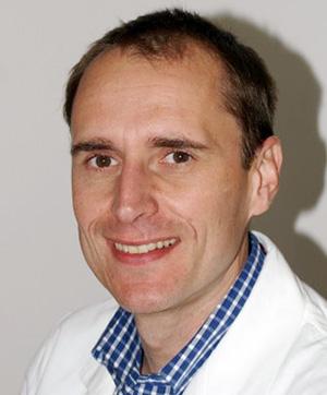 Dr. med. J.-U. Deiters