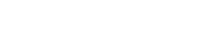 Privatpraxis Dr. med. Jens-Uwe Deiters | Internist | Esslingen