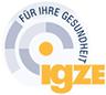 Integriertes GesundheitsZentrum Esslingen