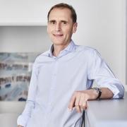 Dr. med. Jens-Uwe Deiters